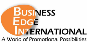 Business Edge International